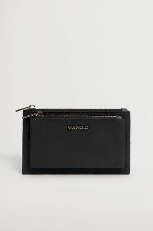 Mango - Peněženka BLED