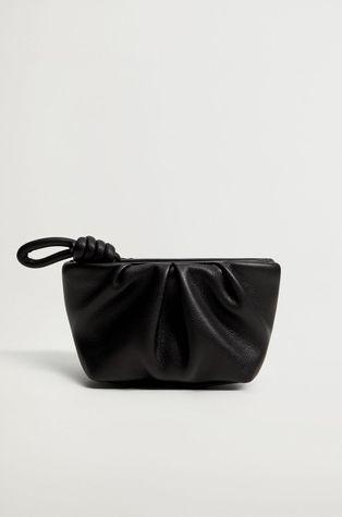 Mango - Peňaženka CASCAIS