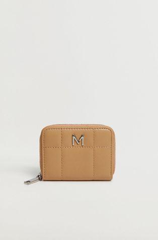 Mango - Peňaženka PILLOW