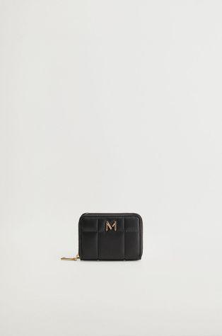 Mango - Peňaženka GINNI