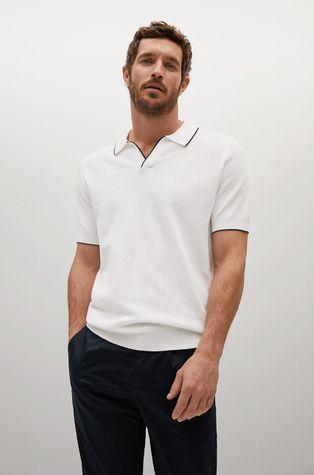 Mango Man - Tricou Polo ROSS