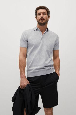 Mango Man - Polo tričko Technop