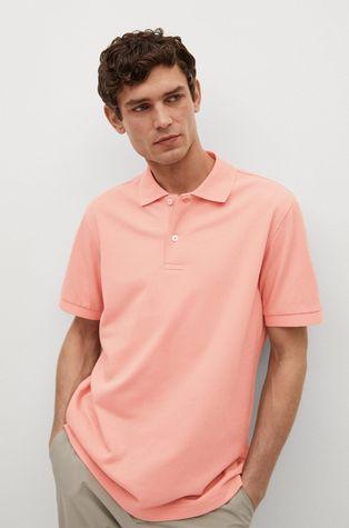 Mango Man - Polo tričko Rea