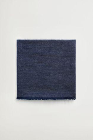 Mango Man - Тънък шал PLAIN