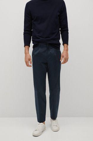 Mango Man - Spodnie Blas