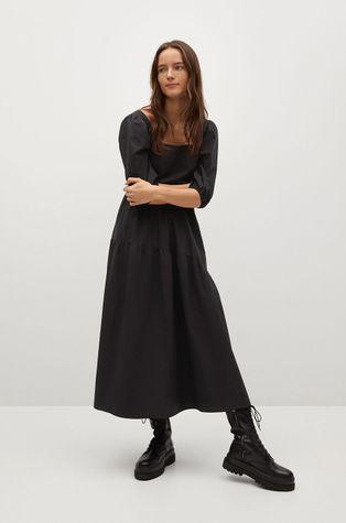 Mango - Sukienka CRETA-L