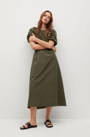 Mango - Šaty OLIVA