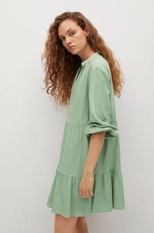 Mango - Šaty Jane