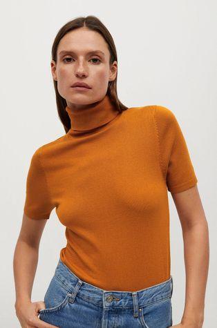 Mango - Sweter ALMAECO