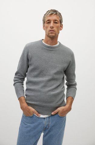 Mango Man - Sweter ANTIGUA