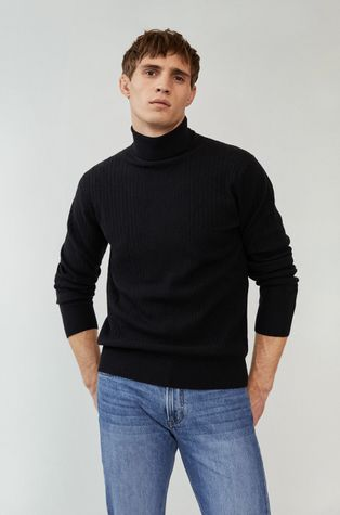 Mango Man - Sweter Paul