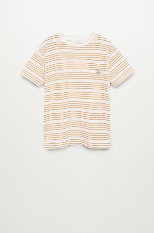 Mango Kids - Detské tričko OLI