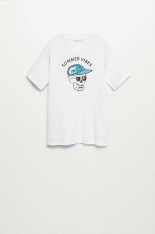Mango Kids - Detské tričko LENTI