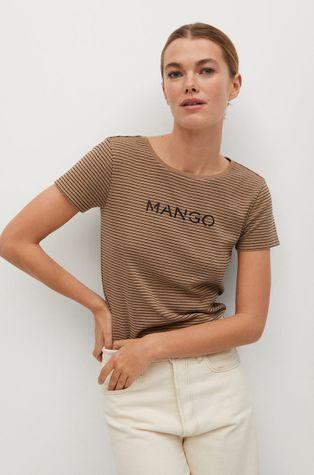 Mango - Tričko PSMANGO