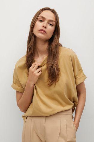 Mango - T-shirt MIGI