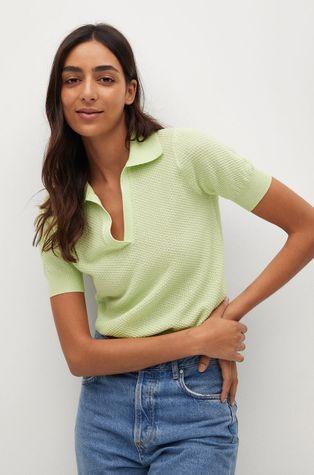 Mango - T-shirt Circle