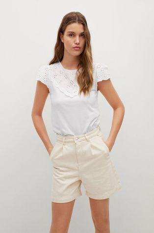 Mango - T-shirt LORENA