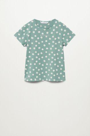 Mango Kids - Detské tričko MANGOFIS-H