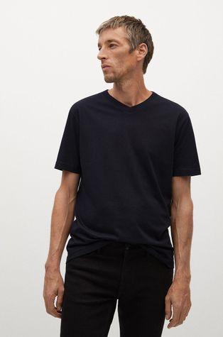 Mango Man - T-shirt CHELSEA