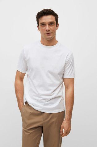 Mango Man - T-shirt BELLOW