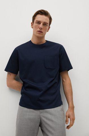 Mango Man - T-shirt Washing