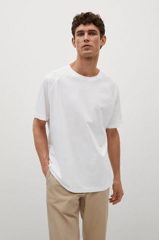 Mango Man - T-shirt Filippe