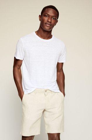 Mango Man - T-shirt Liman