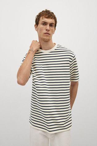 Mango Man - Тениска Attis