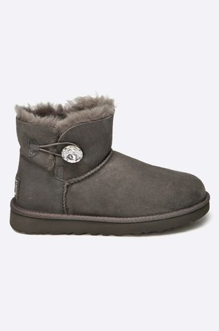 UGG - Členkové topánky Bailey B Bling