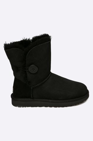 UGG - Topánky Bailey Button II