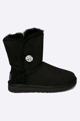 UGG - Topánky Bailey