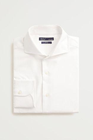 Mango Man - Košile Bevis