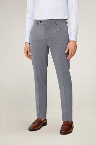 Mango Man - Kalhoty 77010016