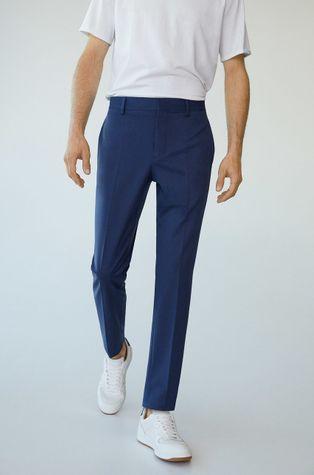 Mango Man - Spodnie Paulo