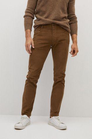 Mango Man - Spodnie Bardem
