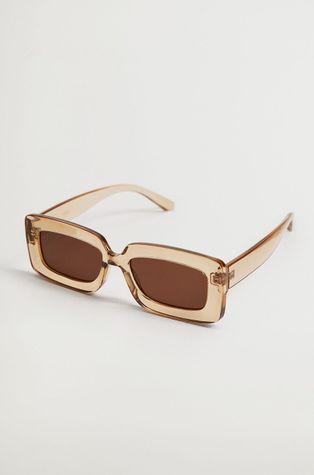 Mango - Sluneční brýle SOPHIE