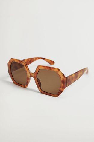 Mango - Okulary przeciwsłoneczne PAULA