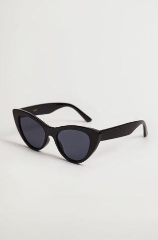 Mango - Sluneční brýle KATIA