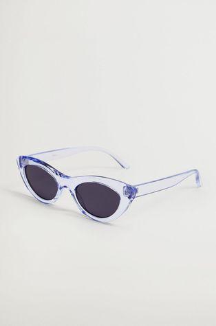 Mango - Okulary przeciwsłoneczne SPICE