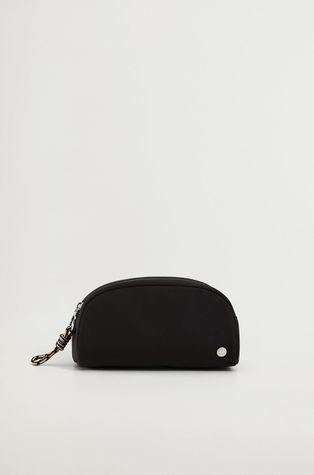 Mango - Kosmetická taška Cali