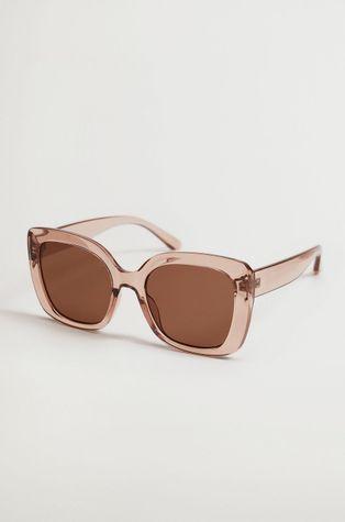 Mango - Sluneční brýle ROSE
