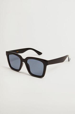Mango - Sluneční brýle Mafalda