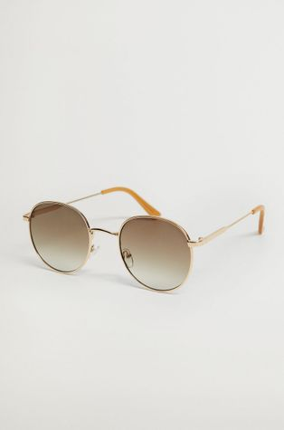 Mango - Slnečné okuliare Brooklyn