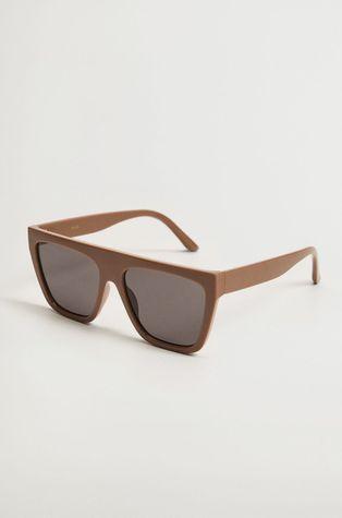 Mango - Slnečné okuliare Kanye