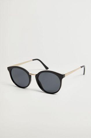 Mango - Sluneční brýle Aqua