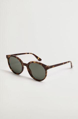 Mango - Sluneční brýle Emma