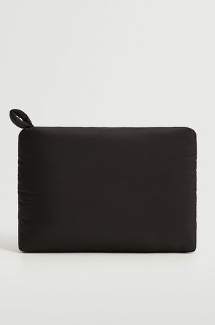 Mango - Чохол для ноутбука Soft