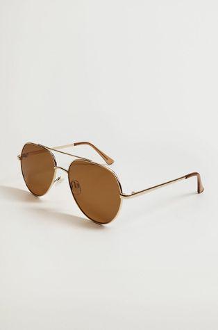 Mango - Okulary przeciwsłoneczne LEUCADE