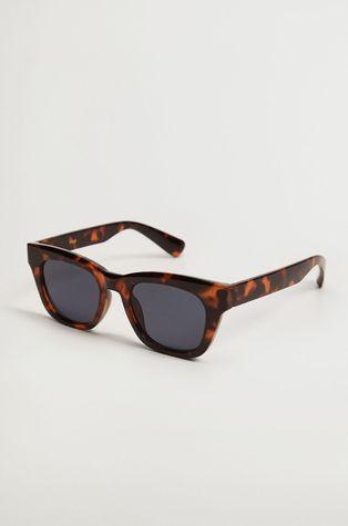 Mango - Okulary przeciwsłoneczne Blanca