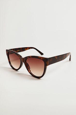 Mango - Sluneční brýle Miconos